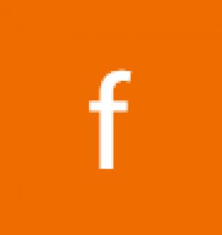 Аватар пользователя fayton GPS