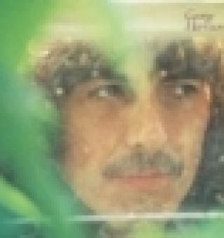 Аватар пользователя New-Classic