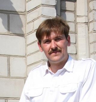 Аватар пользователя evgeni