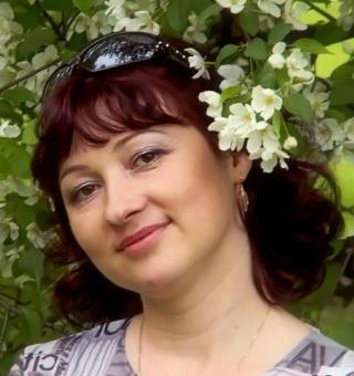 Аватар пользователя Cugankova