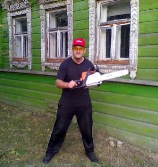 Аватар пользователя b.valerij2010