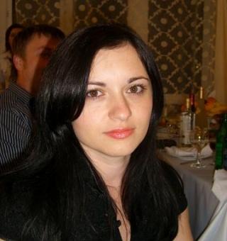 Аватар пользователя bella