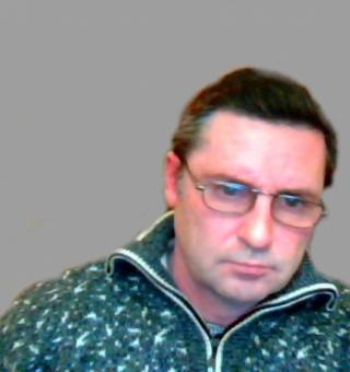 Аватар пользователя integral1408