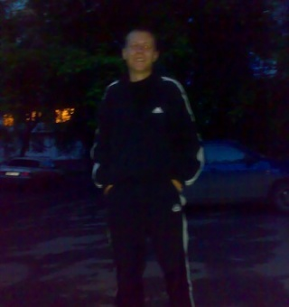 Аватар пользователя славян