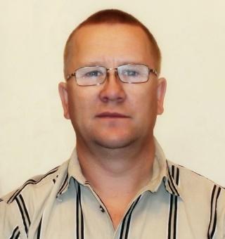 Аватар пользователя Glandmix