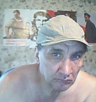 Аватар пользователя Николаша