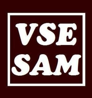 Аватар пользователя Vse-Sam