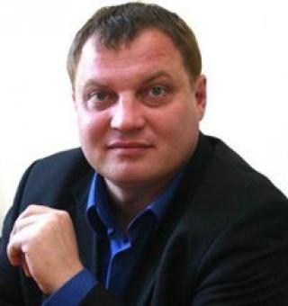 Аватар пользователя Лещанов Сергей