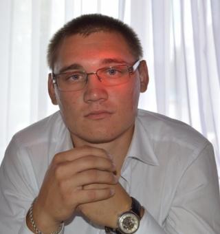 Аватар пользователя Sergey N.