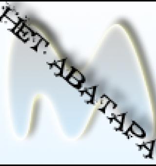 Аватар пользователя tyson