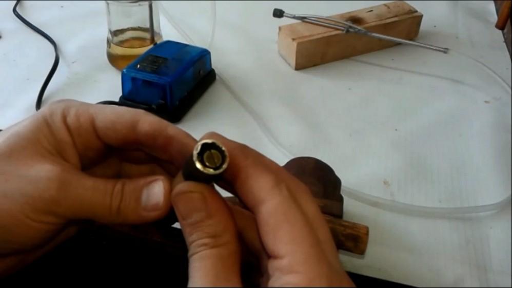 Как сделать абажур своими руками дома