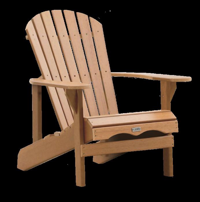 Кресло с дерева своими руками 90